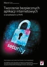 Tworzenie bezpiecznych aplikacji internetowych