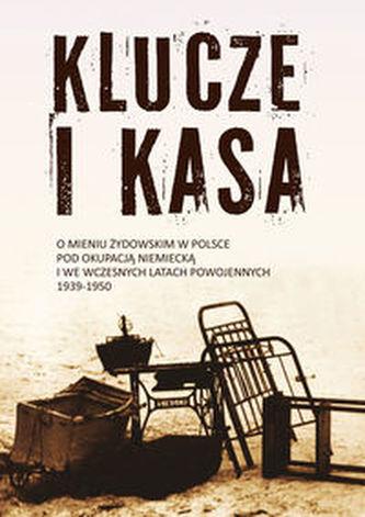 Klucze i Kasa