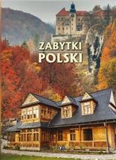 Zabytki Polski