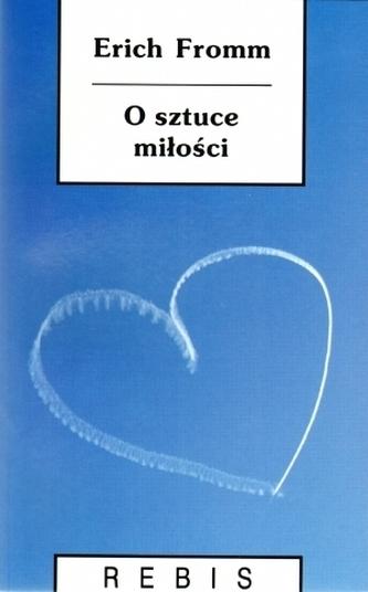 erich fromm sztuka miłości pdf
