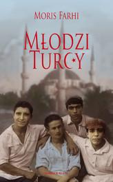 Młodzi Turcy