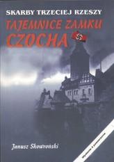 Tajemnice zamku Czocha