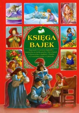 Księga bajek