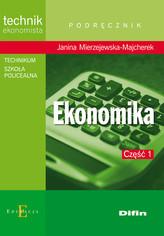 Ekonomika Część 1