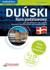 Duński Kurs podstawowy