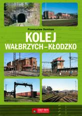 Kolej Wałbrzych-Kłodzko