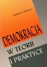 Demokracja w teorii i praktyce