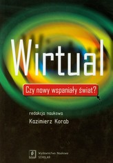 Wirtual