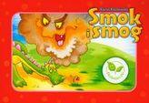 Smok i Smog