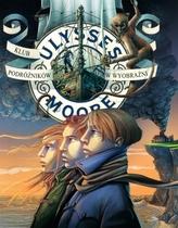 Ulysses Moore 12 Klub Podróżników w Wyobraźni