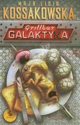 Grillbar Galaktyka