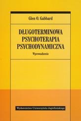 Długoterminowa psychoterapia psychodynamiczna