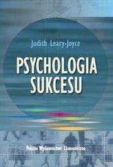 Psychologia sukcesu