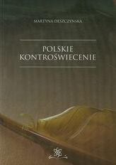 Polskie kontroświecenie