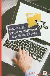 Firma w Internecie