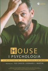 House i psychologia
