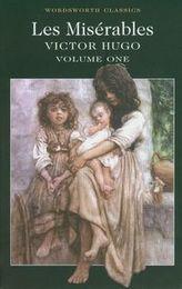 Les Miserables: Volume One