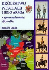 Królestwo Westfalii i jego armia