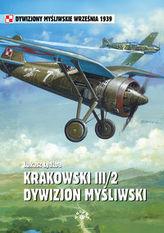 Krakowski III/2 Dywizjon Myśliwski