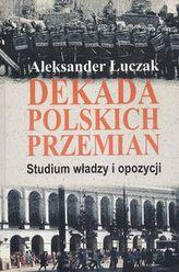Dekada polskich przemian