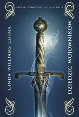 Dziedzic wojowników Kroniki Dziedziców Tom 1