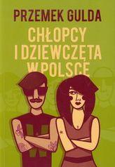 Chłopcy i dziewczęta w Polsce