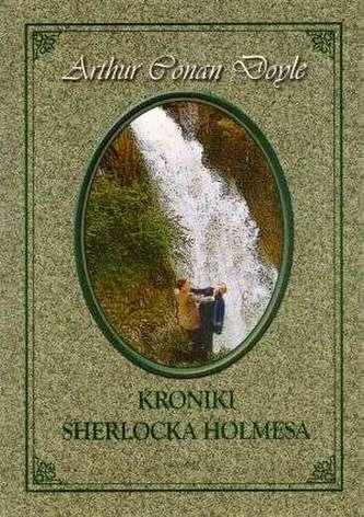Kroniki Sherlocka Holmesa