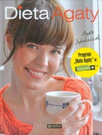 Dieta Agaty