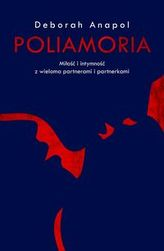Poliamoria