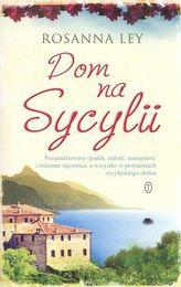 Dom na Sycylii