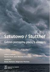 Sztutowo/Stutthof