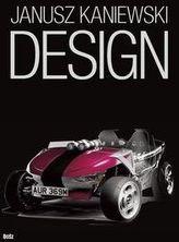 Design Wykłady i rozmowy o projektowaniu przyszłości
