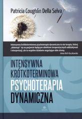 Intensywna krótkoterminowa psychoterapia dynamiczna