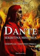 Dante Sekretna historia