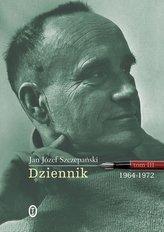 Dziennik Tom 3 1964-1972