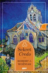 Sekret Credo