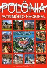 Polska Dziedzictwo narodowe  wersja brazylijska