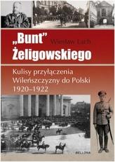 Bunt Żeligowskiego