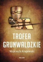 Trofea grunwaldzkie