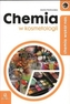 Chemia wokół nas Chemia w kosmetologii