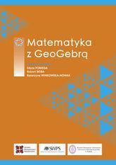 Matematyka z GeoGebrą