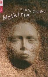 Walkirie