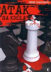 Atak na króla