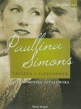 Tatiana i Aleksander (audiobook)