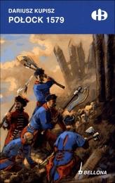 Połock 1579