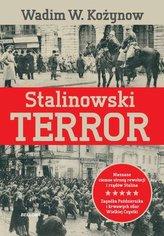 Stalinowski terror