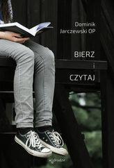 Bierz i czytaj