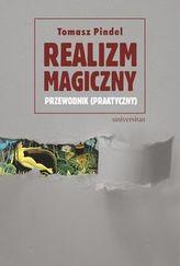 Realizm magiczny