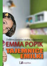 Tajemnice Emilki