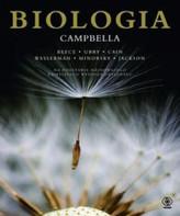 Biologia Campbella